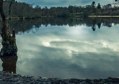 Mugdock Pond_cropped