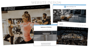 Web design Glasgow, Glasgow City, Clydebank