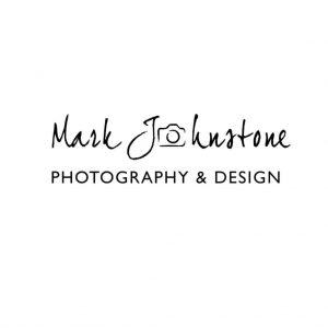 Logo of Web Design Glasgow & Photography Glasgow Mark Johnstone Photography & Design