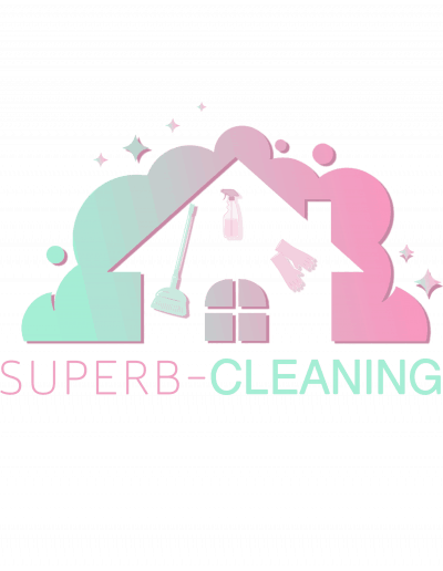 SuperbCleaningLogo_WhiteBG