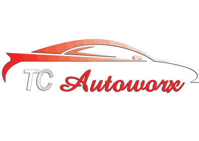 TCAutoworx_trans