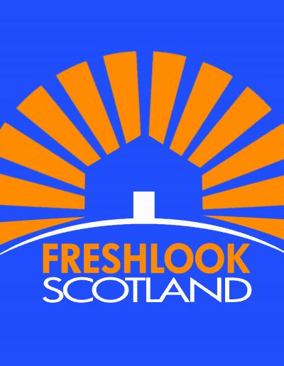 FreshLookScotV2